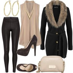 Bridget  #fashion #mode #look #outfit #style #stylaholic #sexy #dress