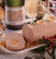 le foie gras Foie Gras, Alsace, Le Diner, Feta, Camembert Cheese, Mario, Fine Dining, Kitchens