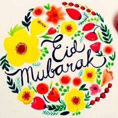 Eid Mubarak with Best wishes to all my friends & Relatives in India & abroad ,specially in UAE Eid Mubarak Wishes, Eid Mubarak Greetings, Happy Eid Mubarak, Ramadan Crafts, Ramadan Decorations, Eid Facts, Hari Raya Wishes, Fest Des Fastenbrechens, Eid Mubarek