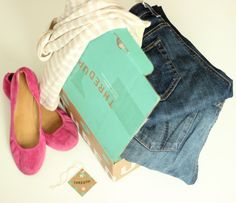 Beautiful Consignment Clothing • Buy online • Everything from shoes to outerwear • All Sizes • Buy and sell!