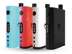 #Nickel_Wire_wholesale   http://www.strictlyecig.com/kanger-nebox-all-in-one-starter-kit-1/