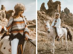 In The Saddle › thefashionfraction.com