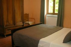 https://i.pinimg.com/236x/8a/49/1a/8a491a204db0d412a7ec123b3d1051ce--aso-double-bedroom.jpg