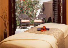 Luxury Massage Saddle by RelaxationLuxury on Etsy