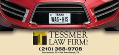 Tessmer News Updates Lawyer Humor, Great Ads, Helping People, Marketing, Google Search, News, Lady, Humor, Lawyer Jokes