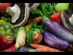 Eco Peaceful - Our EcoPeaceful - Sustainable Veganic Desert Food Forest Project
