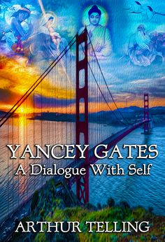 Books and Banter: Arthur Telling ~ presents ~ Yancy Gates: A Dialogu. Healing Books, Best Book Covers, Spirituality Books, Book Trailers, Great Books, Writing A Book, Books Online, Book Design, Nonfiction