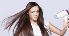 Here's how to extend the life of your blowout. #hair