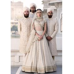 Call/Whatsapp: 7802885280 We are offering Latest Custom Made Collection of Exclusive Bridal Lehenga Cholo in Buy the best collection of bridal outfits at Fabbily Fashion. We have wide variety of Etc. Indian Bridal Outfits, Indian Bridal Wear, Indian Dresses, Bridal Dresses, Indian Groom Wear, Indian Attire, Lehenga Designs, Indie Mode, White Bridal