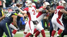 Cardinals finally find rhythm in deep passing game