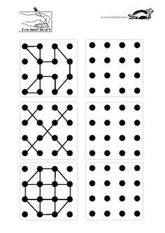 KROKOTAK PRINT! | imprimibles para los niños