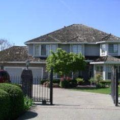 Almaden Valley Gorgeous Home