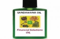 Pastors Using Sandawana Oil In France Africa is an apparatus utilized by numerous customary healers and pastors Sandawana is a substance that can achieve Revenge Spells, Prosperity Spell, Job Promotion, Lost Job, Money Spells, Spiritual Healer, Growth Oil, Quick Money, Cleansing Oil