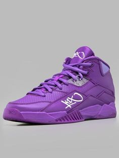 28 Best K1X Basketball images  a2e19da8ac07