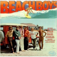 It's sunny outside and our online shop has lots of tunes for you - today we are listening to the Beach Boys (www.oxfam.org.uk/shop/music-films-video-games/music/beach-boys-the-beach-boys-hd_100006746#)