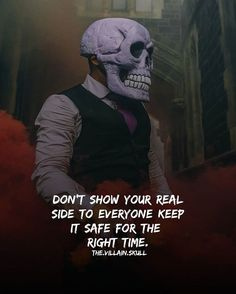 Man Up Quotes, Motivational Quotes For Men, Joker Quotes, Best Inspirational Quotes, Strong Quotes, Meaningful Quotes, Positive Quotes, Life Quotes, Morals Quotes