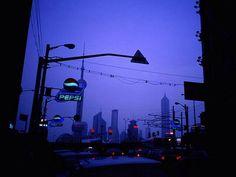 эстетика синего: 20 тыс изображений найдено в Яндекс.Картинках
