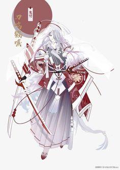 Quỷ thiết Manga Art, Manga Anime, Anime Art, Supreme Art, Kawaii Faces, Japanese Characters, Kid Character, Fantasy Warrior, Female Anime