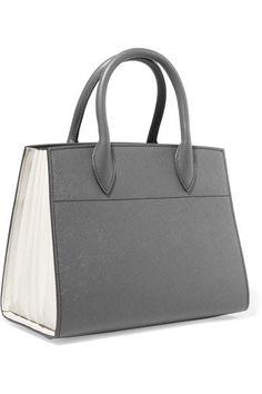 de33c30bdb33 2011 Best Bags