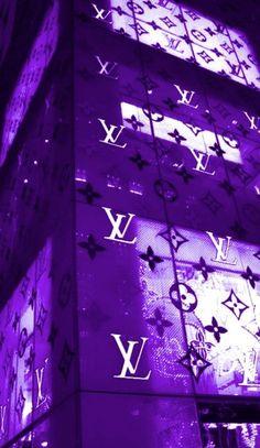 Iphone Wallpaper Tumblr Aesthetic, Aesthetic Pastel Wallpaper, Tumblr Wallpaper, Aesthetic Wallpapers, Purple Wallpaper Phone, Bad Girl Wallpaper, Violet Aesthetic, Dark Purple Aesthetic, Neon Aesthetic
