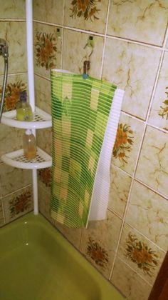 Fliesen Streichen Mit Aqua FliesenfarbeFliesenlack Auf Wasserbasis - Fliesen in der dusche streichen