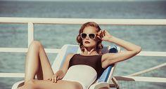 4 Easy Makeup Artist Tips For Eliminating Shine