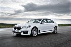 Conoce el nuevo BMW Serie 7: placer de conducir, de lujo y confort - http://webadictos.com/2015/06/10/nuevos-bmw-serie-7/?utm_source=PN&utm_medium=Pinterest&utm_campaign=PN%2Bposts