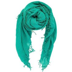 Chan Luu Alhambra Cashmere & Silk Scarf (1.240 VEF) ❤ liked on Polyvore featuring accessories, scarves, multicolor, chan luu, pure silk scarves, colorful shawl, silk scarves and cashmere silk scarves
