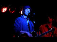 Lets Take a Drive at Dantes  May 1, 2011  off of youtube by poshpennyTube    http://christiankane.com/