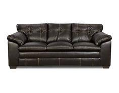 Alcott Hill Simmons Upholstery Merriwood Sofa & Reviews | Wayfair