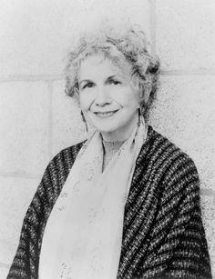 Alice Munro | Man Booker International Prize