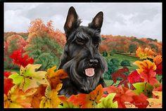 Indoor-Outdoor-Fall-Floor-Mat-Black-Scottish-Terrier-40043