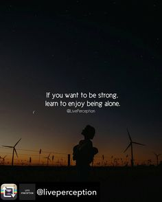 Strong Quotes, True Quotes, Words Quotes, Positive Quotes, Sayings, Qoutes, Alone Quotes, Reality Quotes, Inspirational Horse Quotes