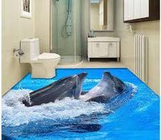 Resultado de imagen para imagenes 3d delfines
