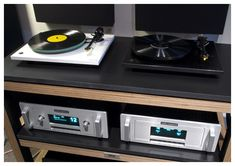 Rega RP3 and P3-24 Turntable - Good Buy-