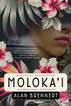 Moloka'i by Alan Brennert, http://www.amazon.com/dp/0312304358/ref=cm_sw_r_pi_dp_vsMDpb1S3MNYX