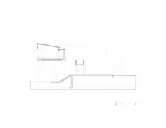 Gallery of Casa G / g3arquitectos - 23