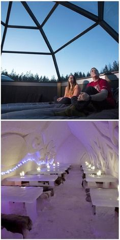 Are you missing the best Arctic Snow, Rovaniemi deals? Directrooms compares over 278 hotel booking sites to bring you all the daily promotions and savings that won't be around tomorrow. Water Activities, Family Activities, Booking Sites, National History, Landmark Hotel, Europe Destinations, View Map, Hotel Deals