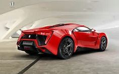Image result for sports cars
