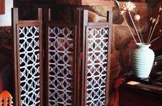 7 Self-Reliant Cool Tricks: Rustic Room Divider French Doors room divider bookshelves ikea hacks. Small Room Divider, Metal Room Divider, Room Divider Bookcase, Bamboo Room Divider, Living Room Divider, Diy Room Divider, Room Divider Screen, Divider Cabinet, Fabric Room Dividers