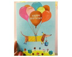 Folded card by Mila Marquis por MarquisWonderland en Etsy