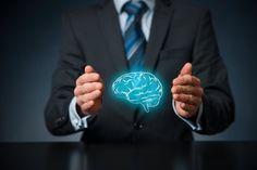 Эти 5 фактов о мозге изменят вашу жизнь » Go2Load.com - UA-IX! Внимание!!! Идет загрузка... бесплатно фильмы, музыка, софт.