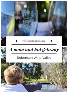 Tips on traveling through the Cape Winelands with kids - a great family friendly holiday destination! Travel With Kids, Family Travel, East Coast Family Vacations, Family Friendly Holidays, Family Holiday, Travel Advice, Holiday Travel, Family Activities, Day Trips
