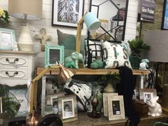 at our home decor shop in lilydale melbourne victoria my shop