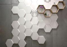 Hexa by WOW