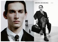 Willy-Vanderperre-Notes-Of-A-Day-Christian-Dior-3