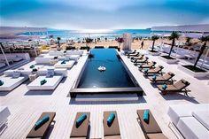 Dovolená v Bulharsku na Slunečném pobřeží u Cacao Beach, nejkrásnější pláže Černého moře, pobyty v Rainbow Holiday resortu. POBYTY NA 2 TÝDNY - UVEDENÁ
