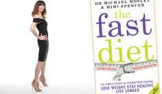 get-the-gloss-mimi-spencer-5-2-diet-the-fast-diet-book.png