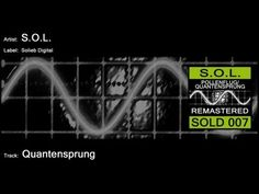 S.O.L. - Quantensprung - YouTube