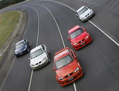 Holden Commodore Omega VE Holden Commodore, Cars, Specs, Separate, Omega, House, Home, Vehicles, Haus